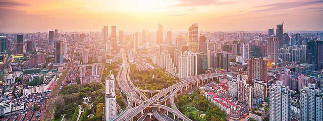 Filtros para automóveis Brasil - Visão de filtração automotiva